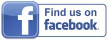 facebook graphic1