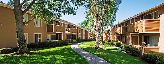 Apartment Investing Leru Investments
