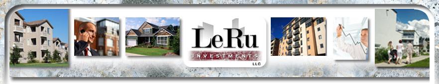 Leru Investments